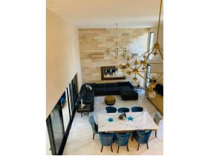 Luxury mansion en Playacar