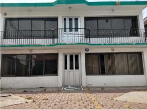 Renta de edificio Loma xicohtencatl Tlaxcala