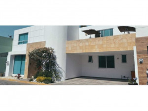 Casa En Venta En Pontevedra Residencial