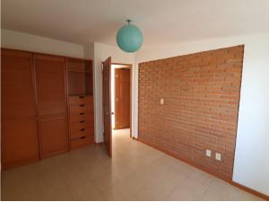 Casa en Renta en Metepec zona Centro