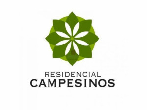 Residencial Campesinos Manzana 1, Lote 44