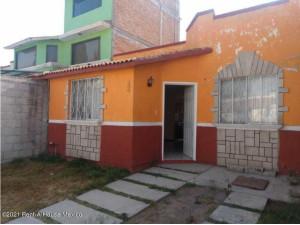 casa en venta mineral de la reforma pachuca de soto hid...