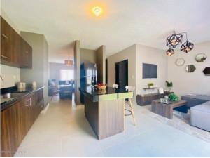 Casa en venta en zona plateada pachuca RH