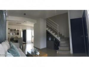 Casa en venta en Adalberto Tejada Mata de Pita 211238AL