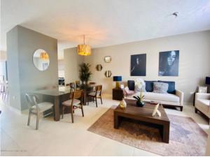 Casa en venta Zona Plateada JS214054