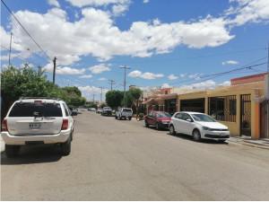 CASA en Renta en LOS ARCOS RESIDENCIAL