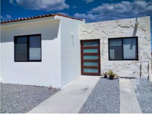 Casa en Venta Ciudad Maderas El Marqués, Querétaro