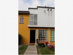Venta de Casa en Condominio Jacarandas, Yautepec