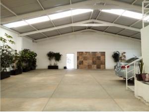 Hermosa Casa Tolcayuca con Salón y jardín