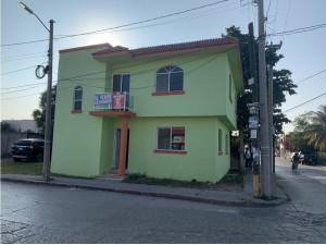 Casa en  Nueva en Venta CDMadero