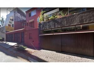 Casa en Lomas de la Herradura MX20-JR6079 EXCLUSIVA