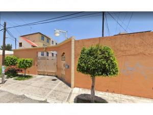 Departamento en Los Reyes Acaquilpan Centro MX20-JR6103...