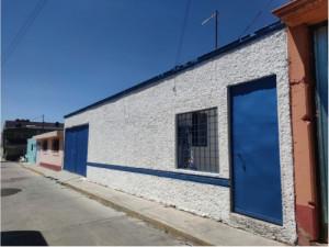 Casa en Venta   Ampliación Santa Julia Pachuca