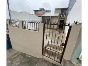 Casa en Renta  $13,800 pesos,  5 mins. Diaz Ordaz, 7 mi...