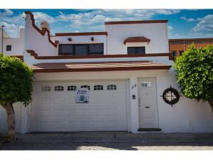 Casa en venta El Cortijo, Querétaro