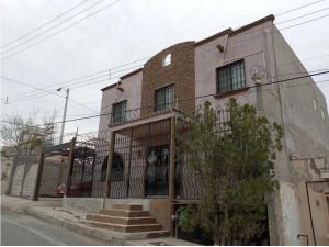 Casa en Venta, Col. Altavista