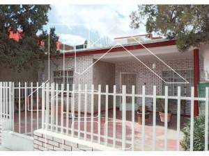 Casa en Venta, Col. Ex Hipódromo