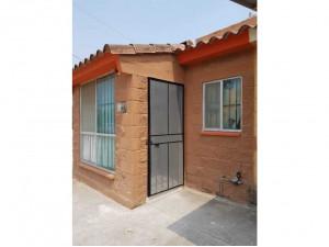 Venta de casa 2 plantas en Cd. Madero Tamaulipas