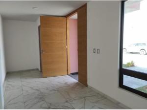 Casa en venta Mineral del Oro JS214067