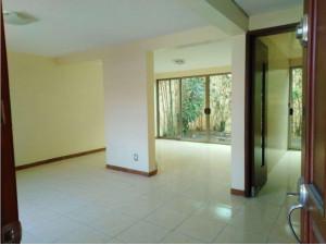 Casa en Venta en Pachuca Ct 4068
