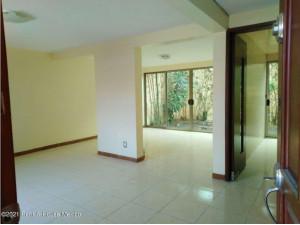 Casa en venta Pachuca JS214069