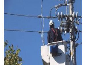 Ingenieros Electricos