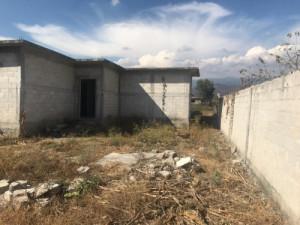Terreno en Venta Yautepec, Morelos Urge