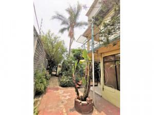 Casa en venta, con 2 frentes Col. Huipulco