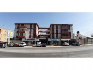 Rento Departamento en Humberto Lobo 211-2 A (Excelente ...