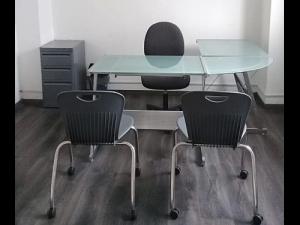 Beneficios con oficinas virtuales