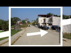 Venta terreno 105 m2 Poza Rica
