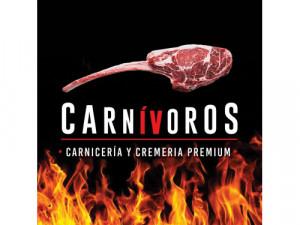 Carnívoros Carnicería Premium