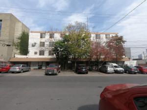 Rento Oficina Loma Redonda 2711 (Excelente Ubicación)