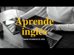 Clases de inglés en línea con maestros extranjeros