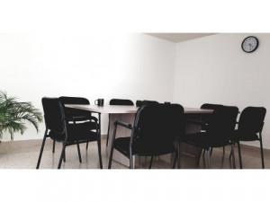 Renta de oficinas en León