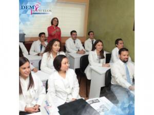 Instituto DEM Bañuelos