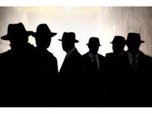 INVESTIGADOR Y DETECTIVES PRIVADOS
