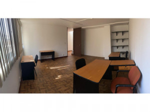 Oficinas en León MVA