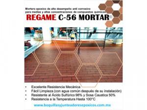 REGAME C-56