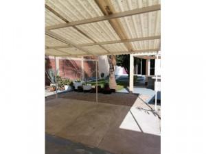 clinica o spa  propiedad  yautepec