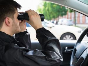 LOCALIZAR A UNA PERSONA POR VÍA GPS DETECTIVES