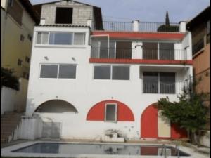 CASA ADJUDICADA LOMAS DE TETELA, MORELOS