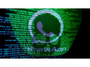 whatsapp espiar conversaciones gratis