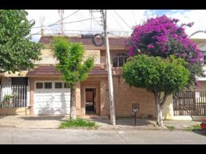 CASA VENTA REMATE HIPOTECARIO LEON GUANAJUATO