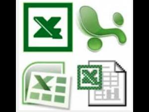Cursos de Microsoft Excel