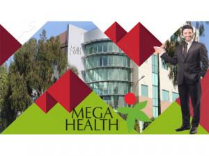 Mega Health VILLAHERMOSA PRO