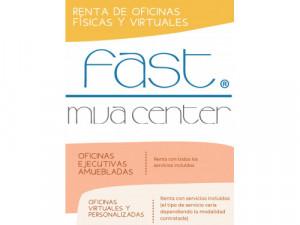 Servicios de Fast MVA