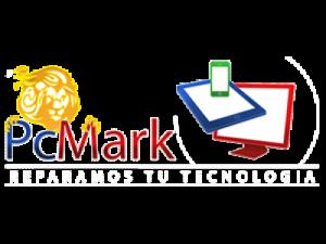 PC Mark Reparación de Computadoras