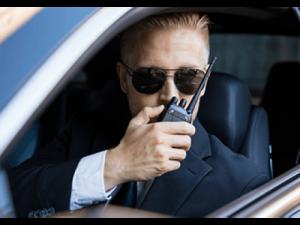 INVESTIGADORES Y DETECTIVES EN LOS CABOS