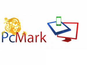 Pc Mark asistencia y manutención a equipo de Cómputo